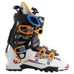 Scarpa 2016 Men's Maestrale RS 120 Ski Boots