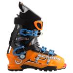 Scarpa 2016 Men's Maestrale 100 Ski Boots