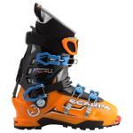 Scarpa 2016 Men's Maestrale 100 Ski Boot