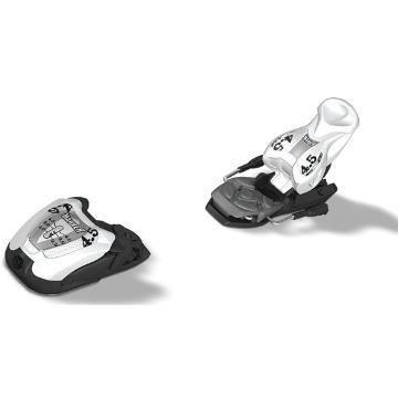 Junior M 4.5 Eps Ski Bindings