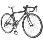 Pro-Lite Alloy Road Bike 650C 44cm