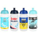 Tacx Shiva 500ml Team Bottle