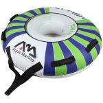 Aqua Marina Fly Fish Round Towable Ring