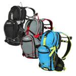 Source Spinner Pro Race Hydration Pack - 3.0L
