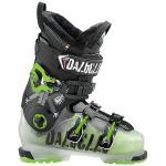 Dalbello Youth Jakk 80 Ski Boots