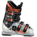 Dalbello 2016 Menace Junior Ski Boots