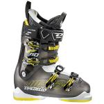 Dalbello Men's Viper 110 Ski Boot