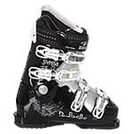 Dalbello 2011 Women's Synta 85 Ski Boots