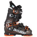 Dalbello 2016 Men's Panterra 100 Ski Boots