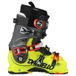 Dalbello 2016 Panterra 120 I.D. Ski Boots