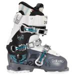 Dalbello 2016 Women's Kyra 75 Ski Boots