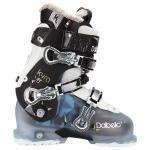 Dalbello 2016 Women's Kyra 95 Ski Boots
