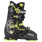 Dalbello 2016 Men's Boss 110 Ski Boots