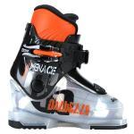 Dalbello 2016 Kid's Menace 1 20 Ski Boots