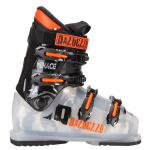 Dalbello 2016 Kid's Menace 4 40 Ski Boots