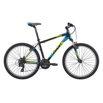 Giant 2017 Boulder 26in Mtb Bikes Mtb Torpedo7 Nz