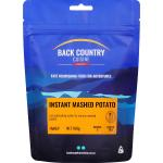 Back Country Cuisine Sides