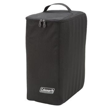 COLEMAN Coffee Maker Carry Bag Buy Cooking Online Shop @ Torpedo7