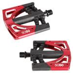 Crank Brothers 5050 3 Pedals