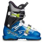 Nordica Ski Boot Jr Firearrow Team3 (45-Jr) Youth