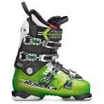 Nordica Ski Boot Men's Nxt N1 (120 - 102mm)