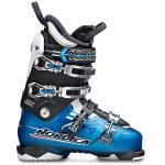 Nordica Ski Boot Men's Nxt N2 (100 - 102mm)