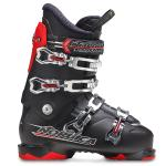 Nordica Ski Boot Men's Nxt N4 (80 - 102mm)
