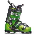 Nordica Ski Boot Men's Nrgy Pro 1 (130 - 100mm)
