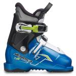 Nordica 2016 Junior Firearrow Team 2 35 Ski Boots