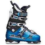 Nordica 2016 Men's Nxt N2 100 Ski Boots