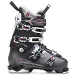 Nordica 2016 Women's Nxt N2W Ski Boots