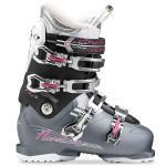 Nordica 2016 Women's Nxt N4W Ski Boots