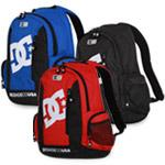 DC Seven Point 7 Men's Backpack