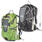 Dsend Mission 3lt Hydration Pack