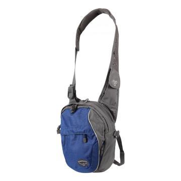 Osprey Veer Vertical Shoulder Bag Reviews 80