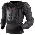 EVS Compsuit Adult Pressure Suit