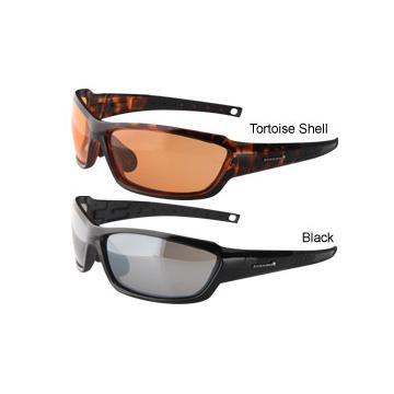 endura manta sunglasses buy glasses online shop torpedo7. Black Bedroom Furniture Sets. Home Design Ideas