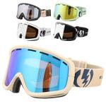 ELECTRIC EGB2 Snow Goggle