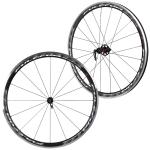 Fulcrum Racing Quattro Road Wheelset - 11 Speed Clincher