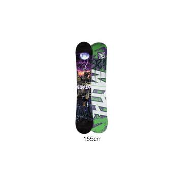 Men's Era Snowboard