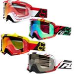 Fox AIRSPC Goggles - Signature Series