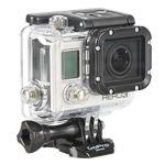GOPRO HD Hero3 - Black Edition - Motorsports