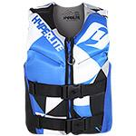 Hyperlite Youth Neoprene Vest