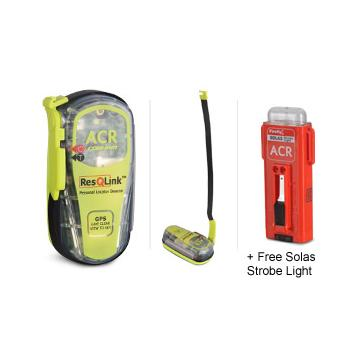 Hunting Dog Training Electronic Collars further Garmin Montana 600 Handheld Gps Unit also Uncle Mikes Tactical Universal Radio Pouch 043699771967 furthermore LocationPhotoDirectLink G60880 D8333824 I136945269 Alaska Outdoor Gear Rental Anchorage Alaska additionally Mcgee Creek State Park. on hunting gps units reviews