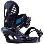 K2 Men's Indy Bindings