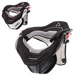 Leatt GPX Trail Neck Brace