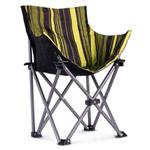 Freedom Camping Mini Me Chair