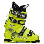 Tecnica Ski Boot Cochise 120 (120-100mm)