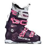 Tecnica Women's Cochise 95 Ski Boot - 100mm