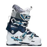 Tecnica Women's Magnum 95 Ski Boot  - 102mm